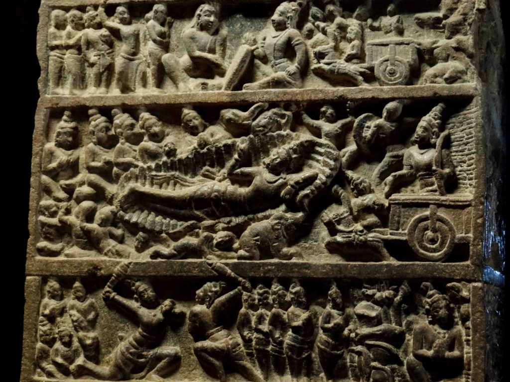 pattadakal,temples,India,karnataka,carvings,sculptures,UNESCO world heritage site,carving,sculpture