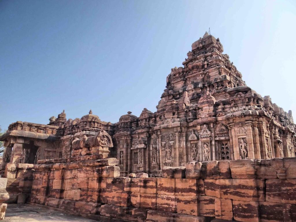 pattadakal,temples,India,karnataka,carvings,sculptures,UNESCO world heritage site,carvings,sculptures