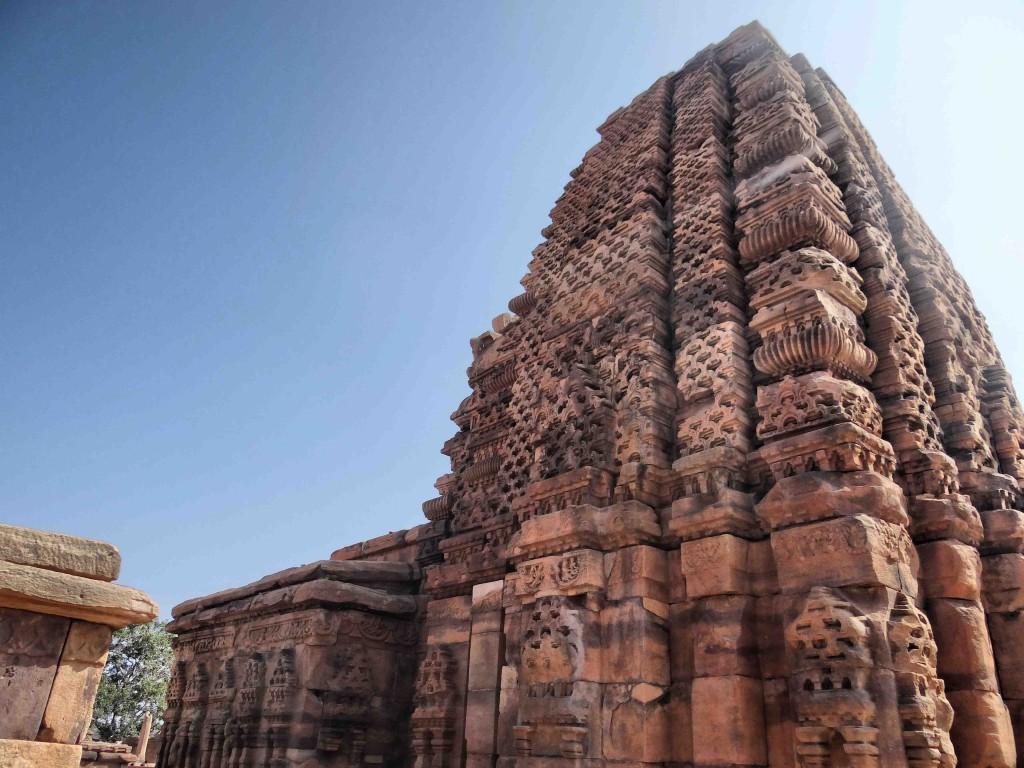pattadakal,temples,India,karnataka,carvings,sculptures,UNESCO world heritage site