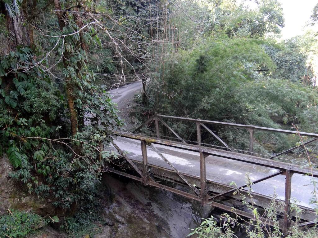 Lachen Sikkim India travel
