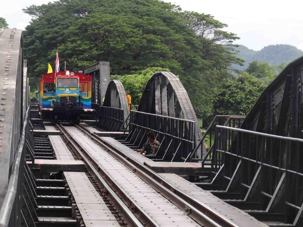 bridge,river kwai,bangkok,Thailand,kanchanaburi