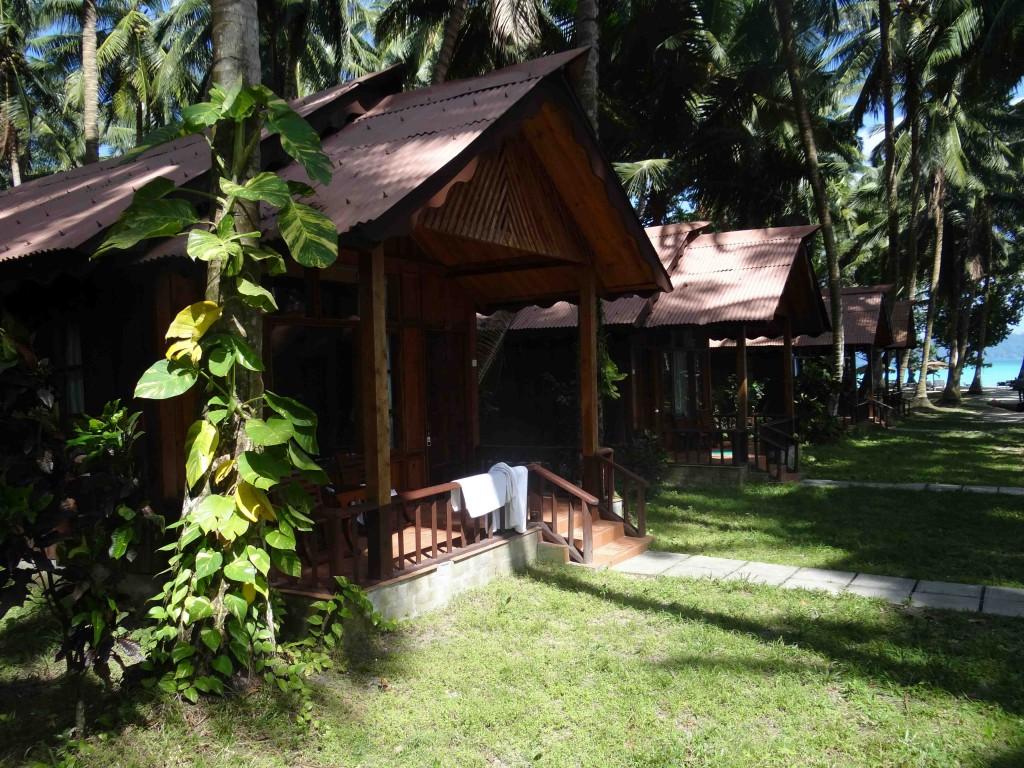 Andaman Island,India,Asia,beaches,havelock island,cottages,radhanagar beach