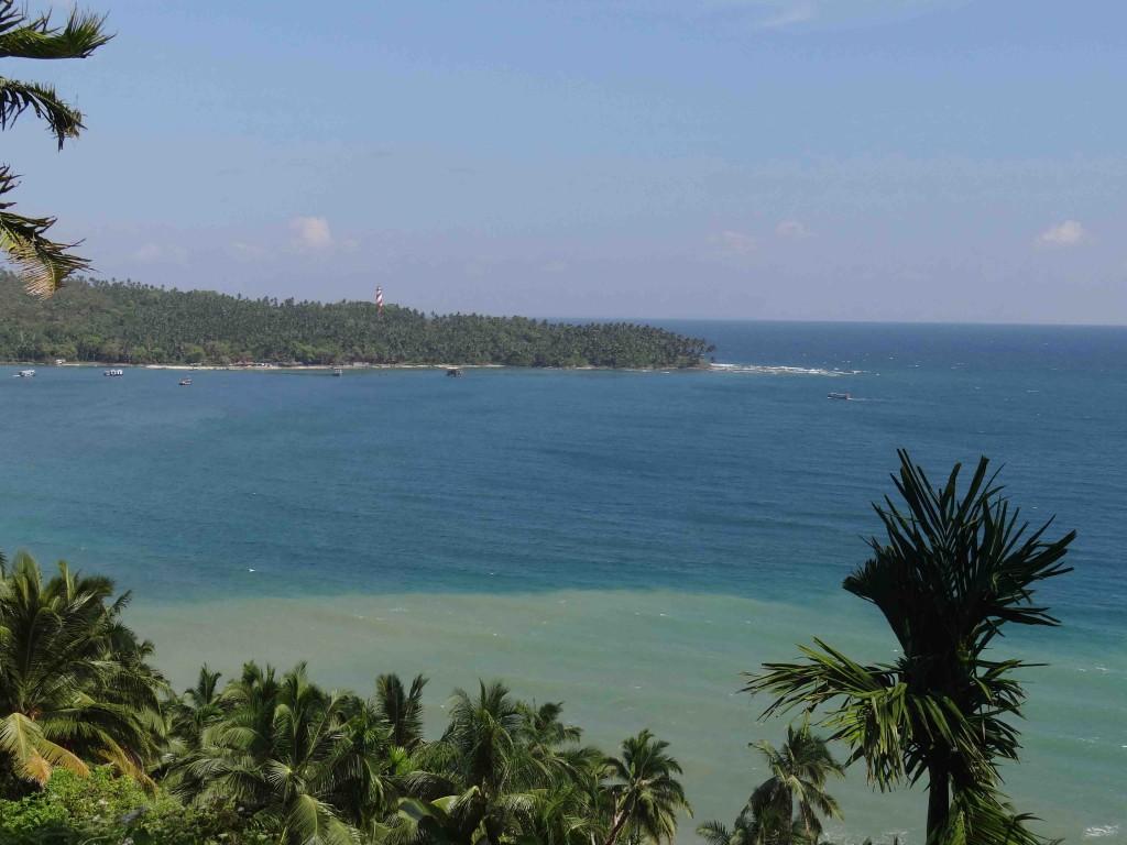 Andaman Island,India,Asia,beaches,north bay,mt.harriet