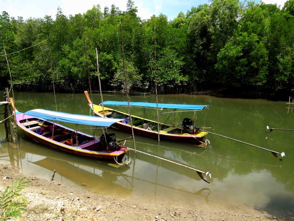 phang nga  bay, thailand,phuket