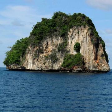 A mini Paradise – Phuket