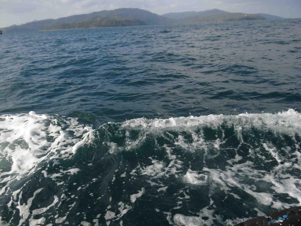 Andaman Island,India,Asia,beaches,port blair,ferry