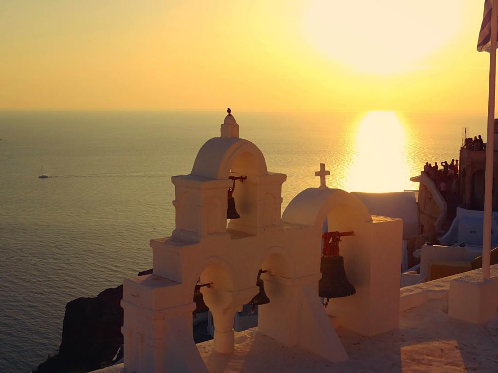DSC08018_Greece