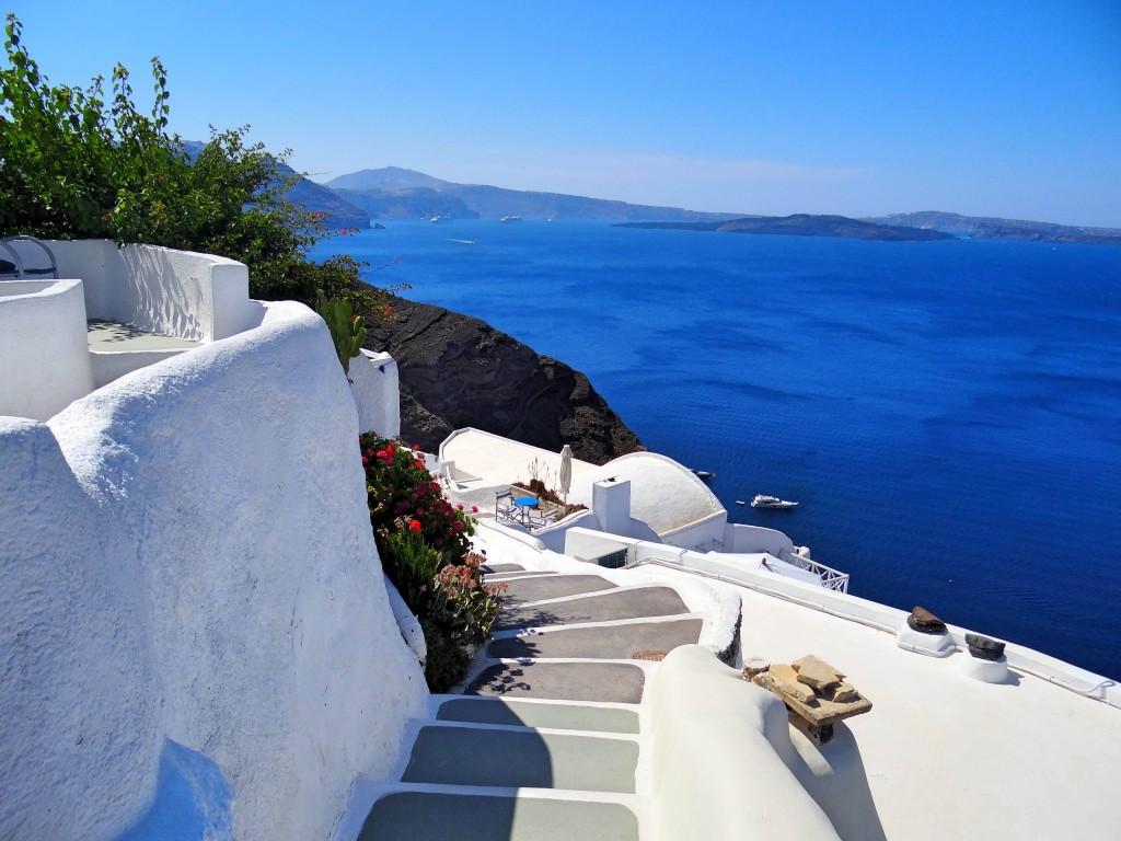 DSC08181_Greece
