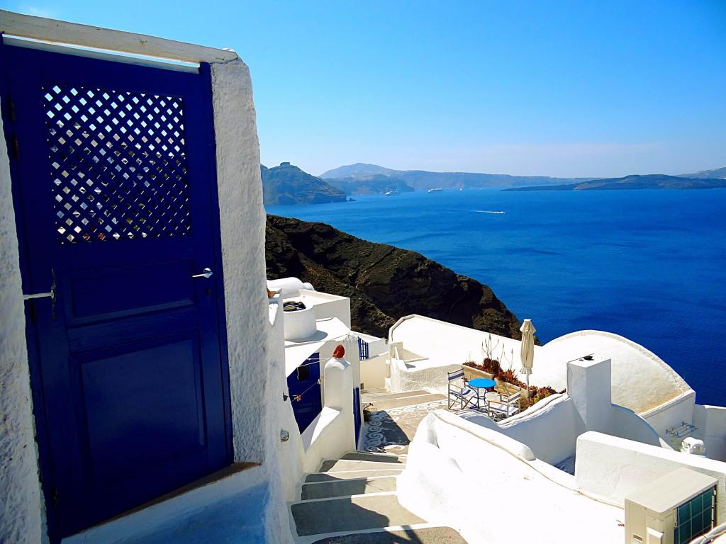 DSC08189_Greece