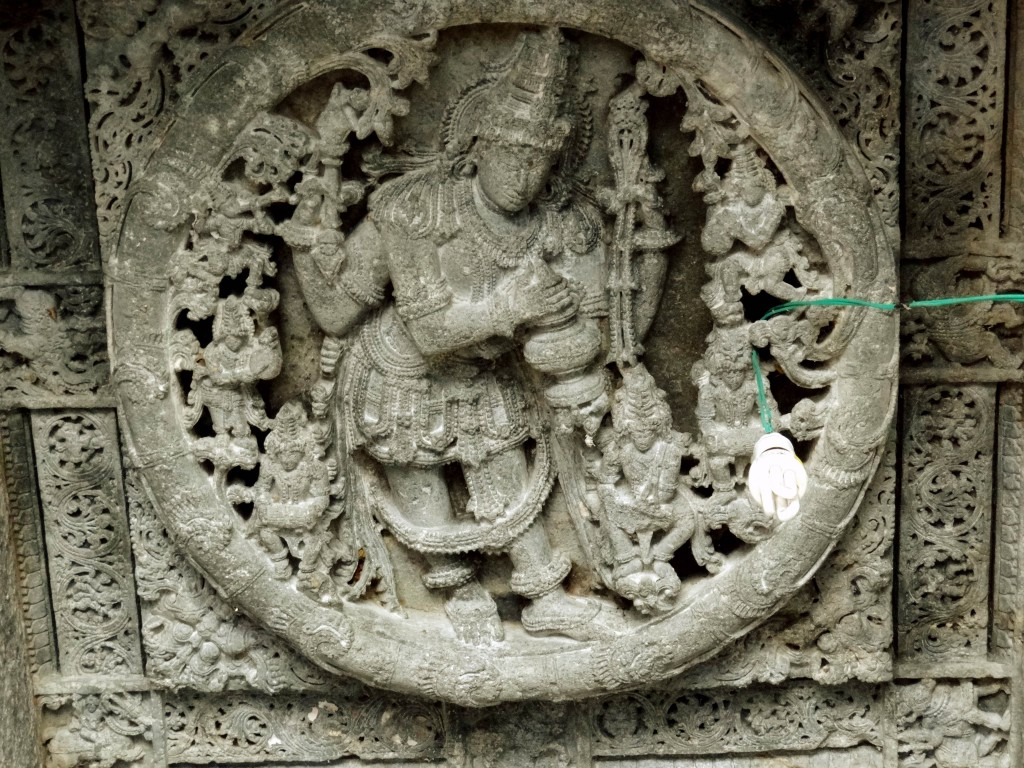 Sravanabelagola,Karnataka,Mahavira,Jainism,sculpture,art,history,rooftop carvings