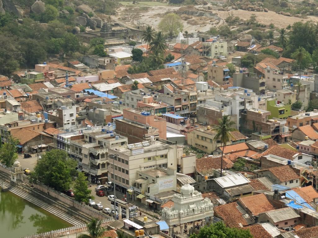 Sravanabelagola,Karnataka,Mahavira,Jainism,sculpture,art,history,township