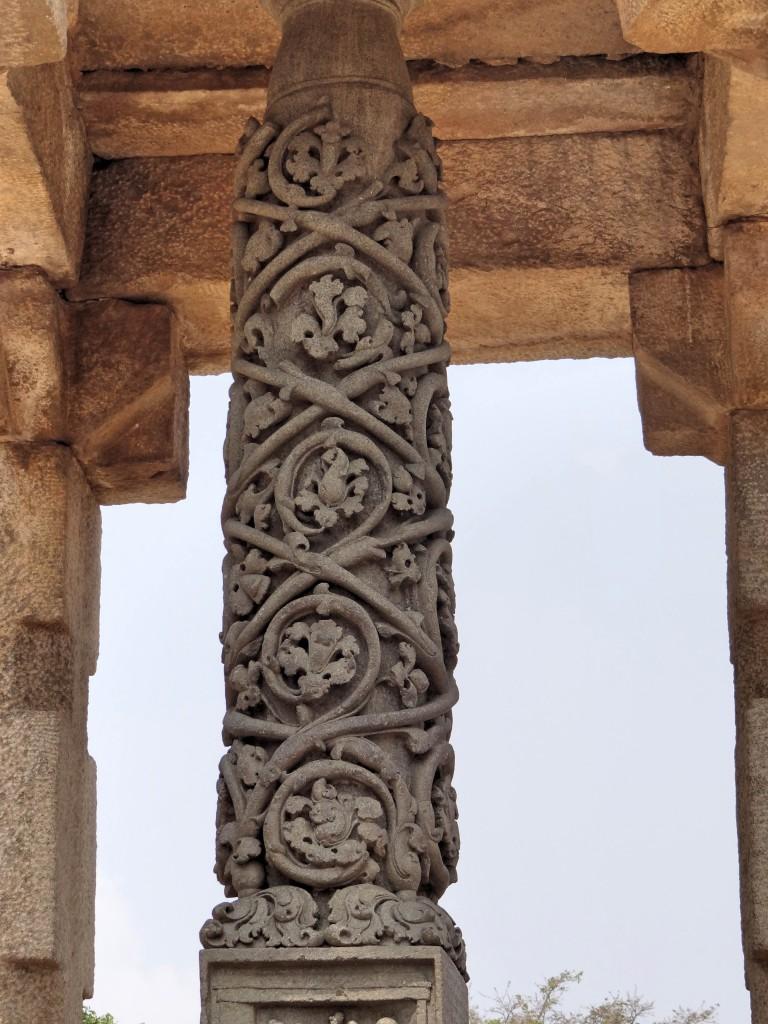 Sravanabelagola,Karnataka,Mahavira,Jainism,sculpture,art,history