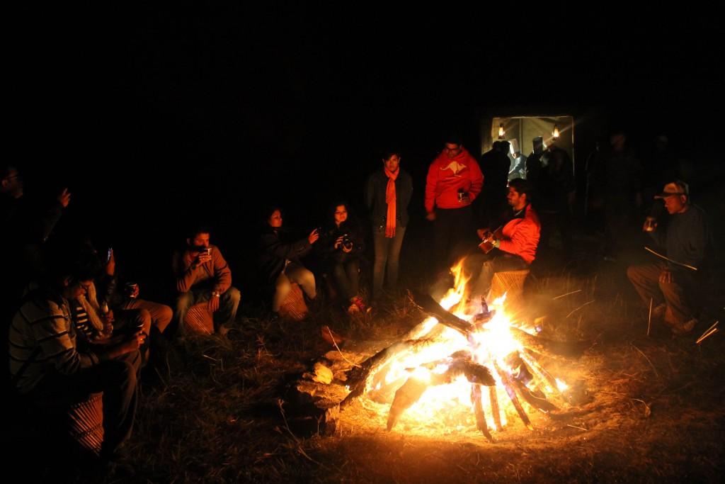 Terraces,kanatal,Uttarakhand,India,Resort,trekking,jeep safari,river side, mountains,greenery,nature,bonfire