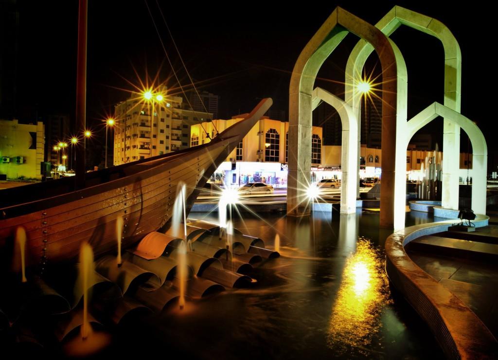 Mowaihat,Ajman,UAE