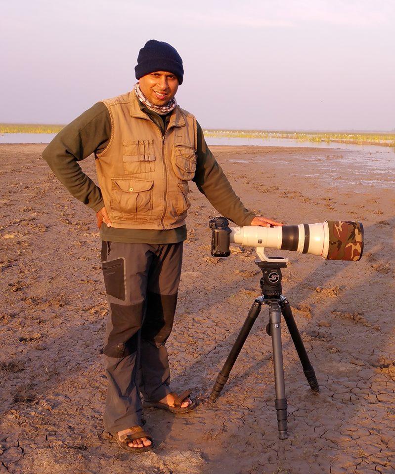 wildlife,inspire me, sudhir shivaram,photography,