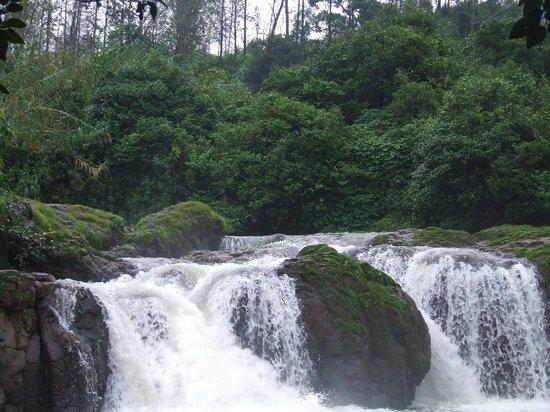 lingmala-falls