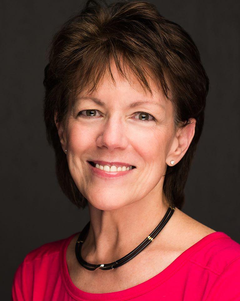 Susan bennett,Inspire Me,voice over artist,Siri