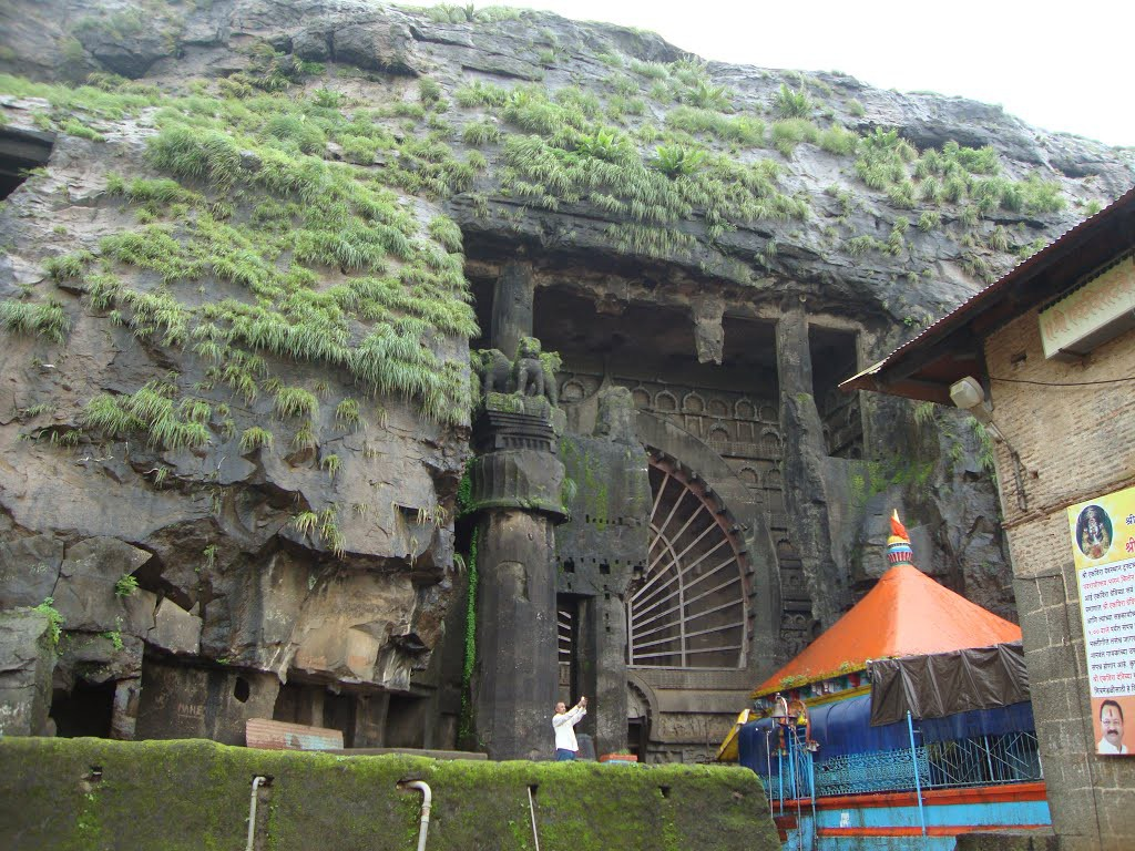 hill station, Lonavala,Mumbai,maharashtra,travel,ekvira devi temple