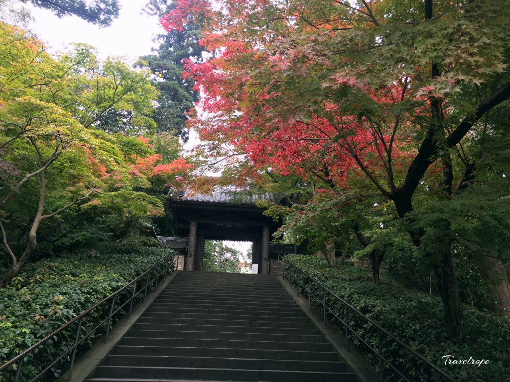 Kita Kamakura,Kamakura,Japan,Tokyo,Hase
