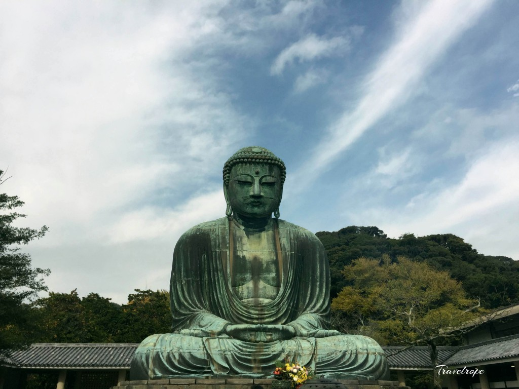 Kamakura,Japan,Tokyo