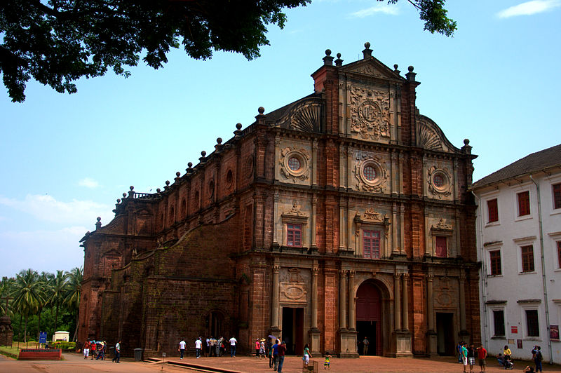 Basilica_of_Bom_Jesus