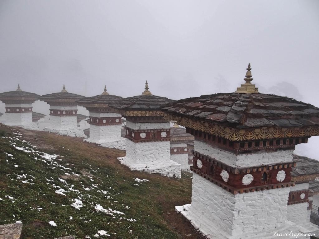 Pobhjikha Valley, Bhutan, Thimphu, Paro, Punakha, travel,mountains, nature