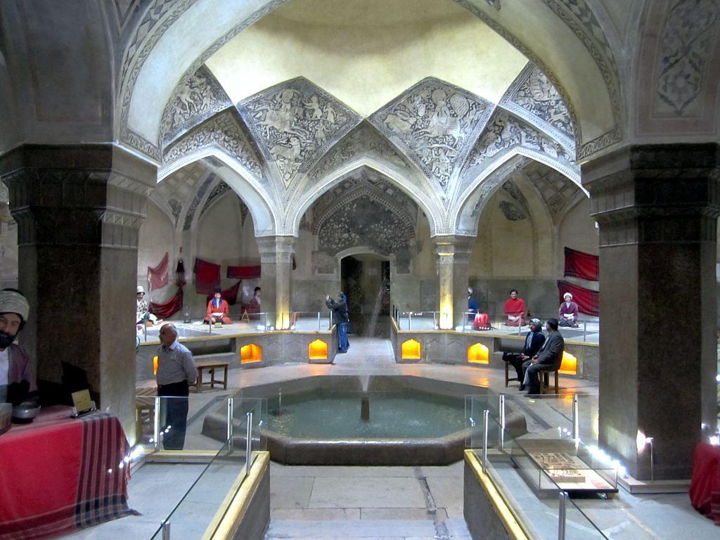 Cappadocia, Turkey, travel, Istanbul, Hammam